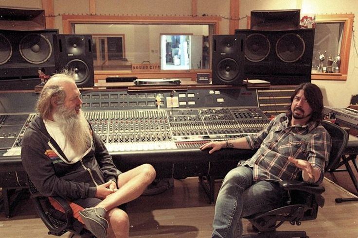dave-grohl-neve-8078